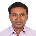 A. Chandrasekaran