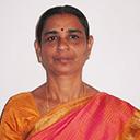 Thirupathi Manomani Ramanathan