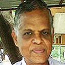 TR. Ramanathan