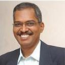 Chokkalingam Palaniappan